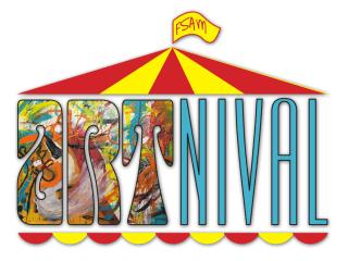 Artnival
