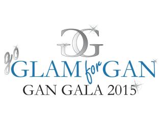 Go Glam for GAN Gala