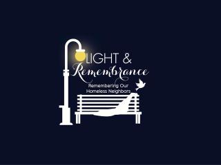 A Service of Light & Remembrance