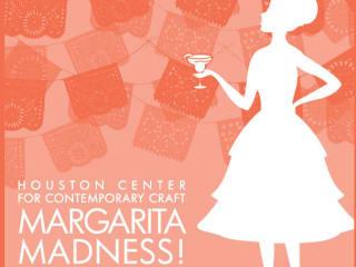 Margarita Madness! Celebrating La Quinceañera
