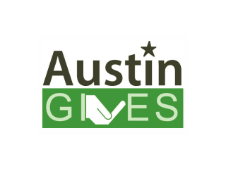 Austin Gives Generous Business Awards