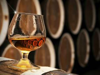 Houston Whiskey Social