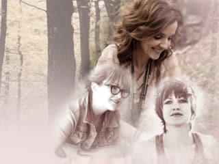 Patty Griffin, Sara Watkins and Anais Mitchell
