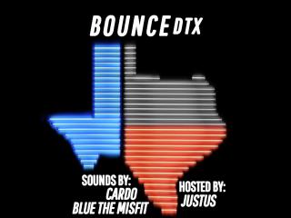 BounceDTX