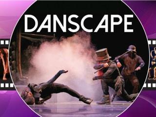 Danscape 2015