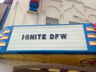 Ignite DFW