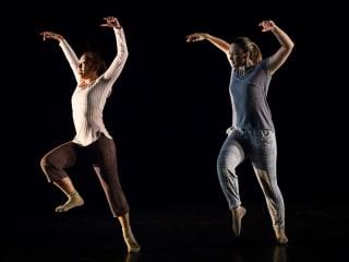 Dance Source Houston presents 2nd Annual Barnstorm Dance Fest