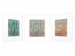 The Magic of Yaacov Agam