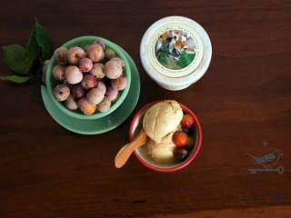 LICK Ice Cream Workshop