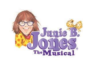 Main Street Theater presents Junie B. Jones The Musical