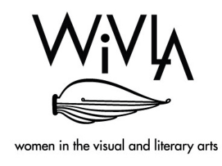 """Art Exhibition and Literary Reading: """"Earth/Energy Through Women's Eyes"""""""