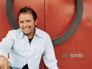 KSBJ presents Chris Tomlin with Louie Giglio and Kari Jobe
