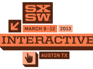 Austin Photo Set: Events_SXSW Interactive_Mar 2013