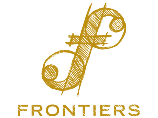 Fort Worth Opera Festival presents Frontiers