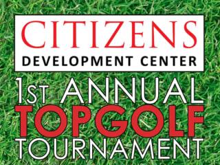 Citizens Development Center Fundraiser