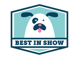 BuildASign.com presents Best in Show Fest