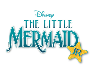 Class Act Productions presents The Little Mermaid, Jr.