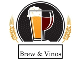Texas Beer Bus Productions presents Brew and Vinos
