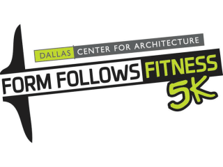 Form Follows Fitness 5K