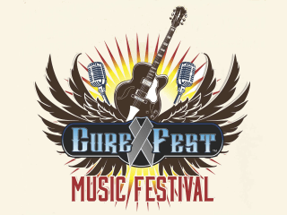 CureFest Music Festival