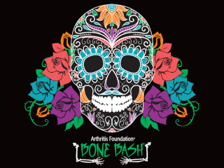 2015 Dallas Bone Bash