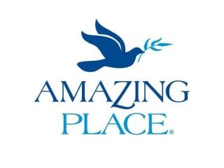 Amazing Place 20th Celebration
