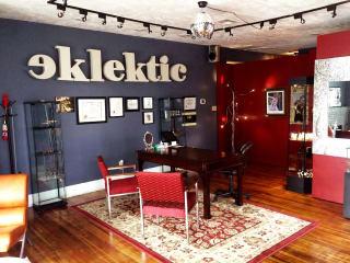 Eklektic Jewelry Studio