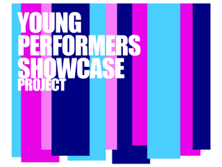 Young Performer's Showcase