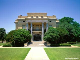 Alexander Mansion