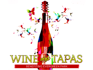 Patrons for Bellaire Parks presents 8th Annual Wine and Tapas