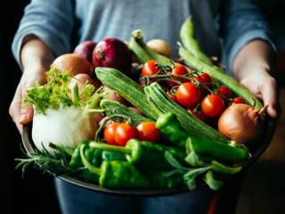 Farmgrass presents Farm to Feast