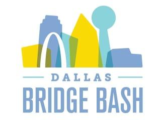 Dallas Bridge Bash