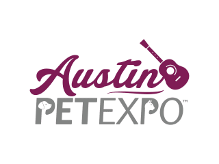 Amazing Pet Expos presents Austin Pet Expo