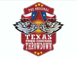 Jack Allen's Kitchen presents 2nd Annual Texas Fried Chicken Throwdown