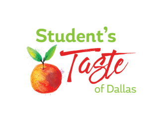 GDRA Student's Taste of Dallas