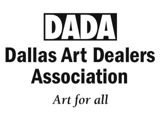 Dallas Art Dealers Association, DADA