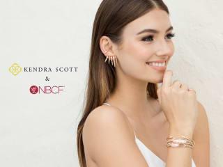 Kendra Scott presents Sip & Shop