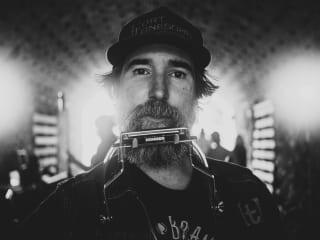 Matt the Electrician_Austin musician_2013