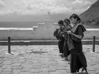 ilume Gallerie presents The Photographers