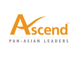 "Asia Society Texas Center hosts ""Inspiring Across Generations: Leadership Development Conference"""
