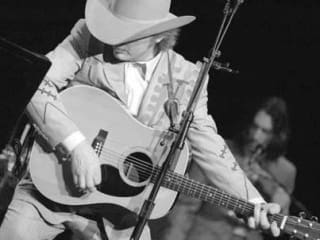 austin photo set: news_july_arden dwight yoakam