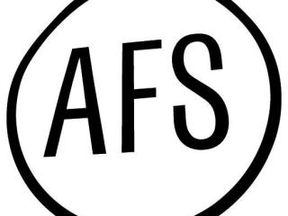 Austin photo: Event_AFS_Austin Film Society_Logo
