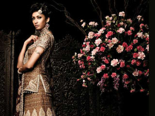 Bibi Magazine presents Bibi Bridal Show