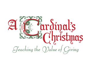 """Sixth Annual """"A Cardinal's Christmas"""" benefiting Catholic Charities of the Archdiocese of Galveston-Houston"""