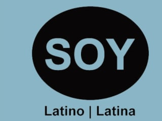 "Official Launch Party for Soy Latino, Latina ""Aqui Estamos"""