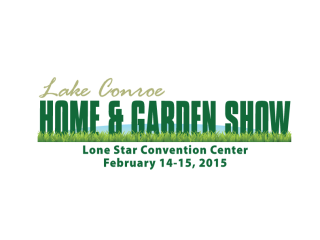 Second Annual Lake Conroe Home and Garden Show
