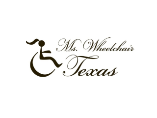 Ms. Wheelchair Texas' 11th Annual Crown Jewel of Texas Gala