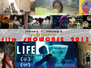 Indie Meme Film Showcase_collage_2015