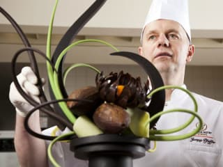 Kings of Pastry_French pastry chef documentary_2009