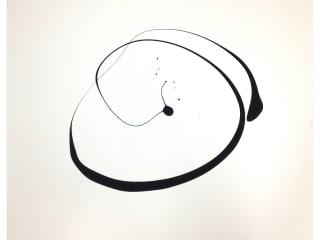 ModArtists Gallery presents Terrains